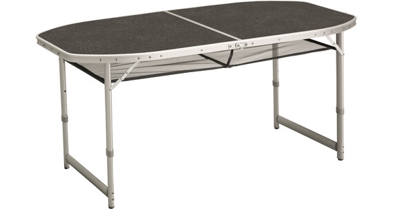 Outwell Hamilton Table